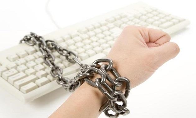 internet-zavisimosty